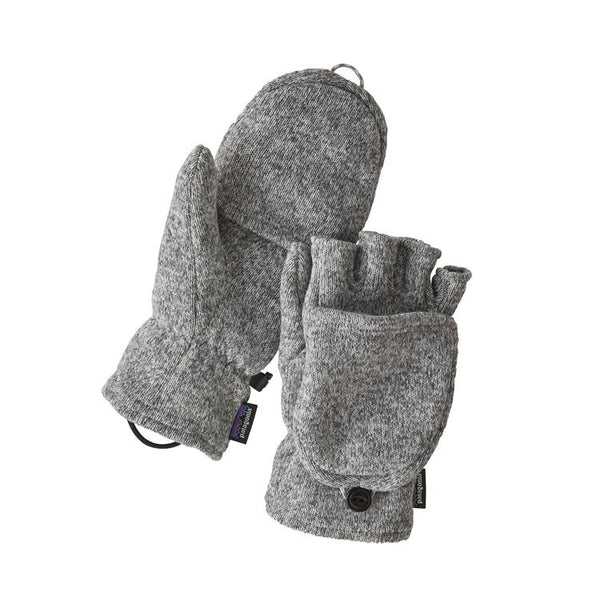 Better Sweater™ Fleece Gloves
