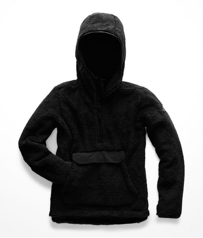 Women's Campshire Pullover Hoodie