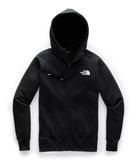 Women's Half Dome Full-Zip Hoodie