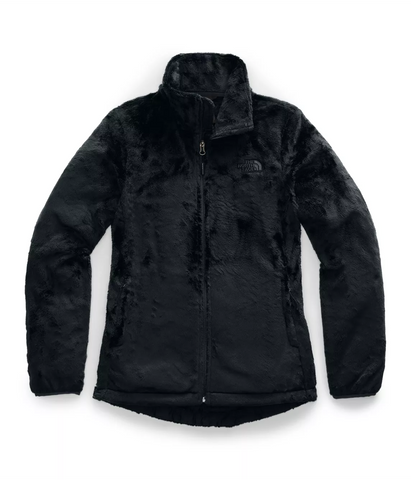 Women's Osito Jacket