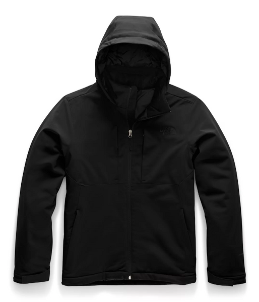 Men's Apex Elevation Jacket