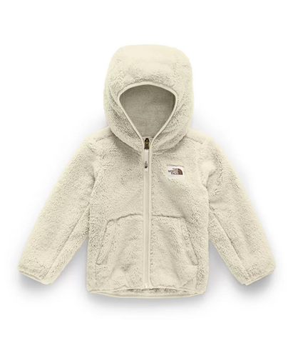 Toddler Campshire Hoodie