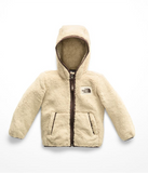 Toddler Campshire Full Zip