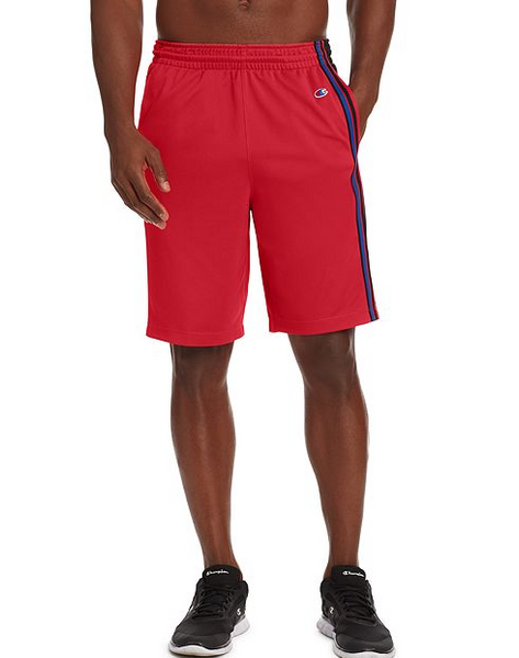 Men's Elevated Basketball Shorts