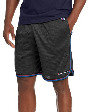 Men's Core Basketball Shorts