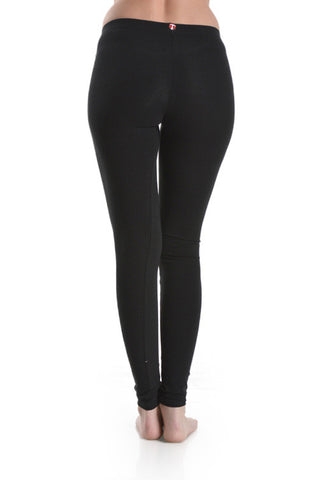 T-Party Basic Legging