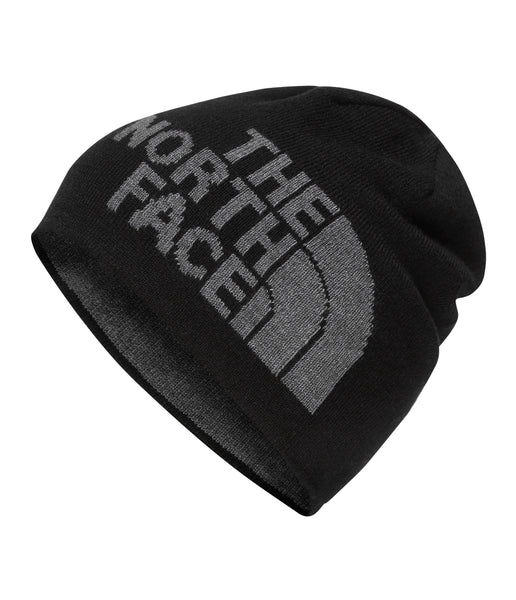 Highline Reversible Beanie
