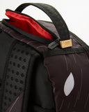 Batman Darknight Backpack