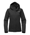 Women's Carto Triclimate® Jacket