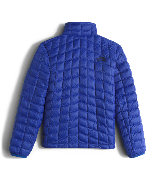 Boys' Thermoball™ Full-Zip Jacket