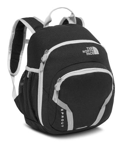 Youth Sprout Backpack