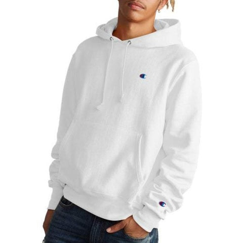 Champion Life™ Men's Reverse Weave® Pullover Hoodie