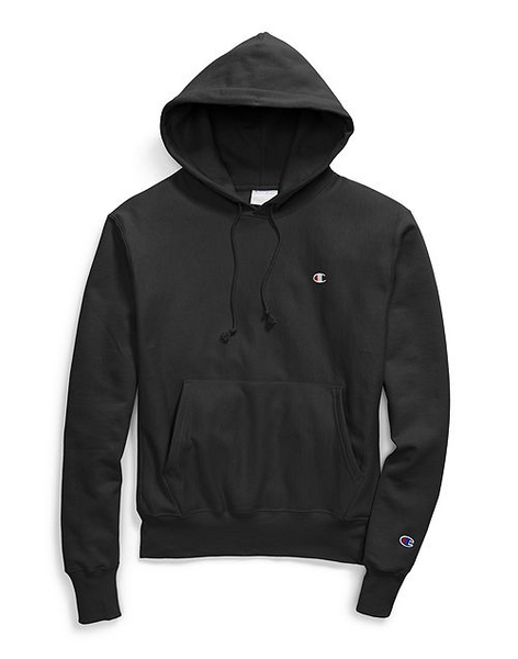 Champion Life® Men's Reverse Weave® Pullover Hoodie