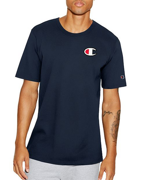 e67941be5 Champion Life™ Men's Graphic Heritage Tee – epicstores