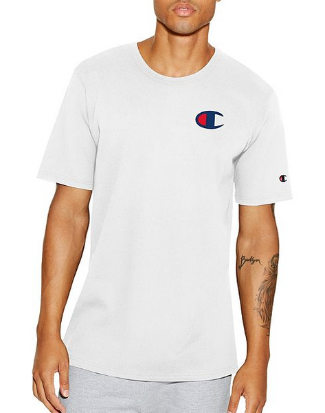 b907dd455 Champion Life™ Men's Graphic Heritage Tee – epicstores