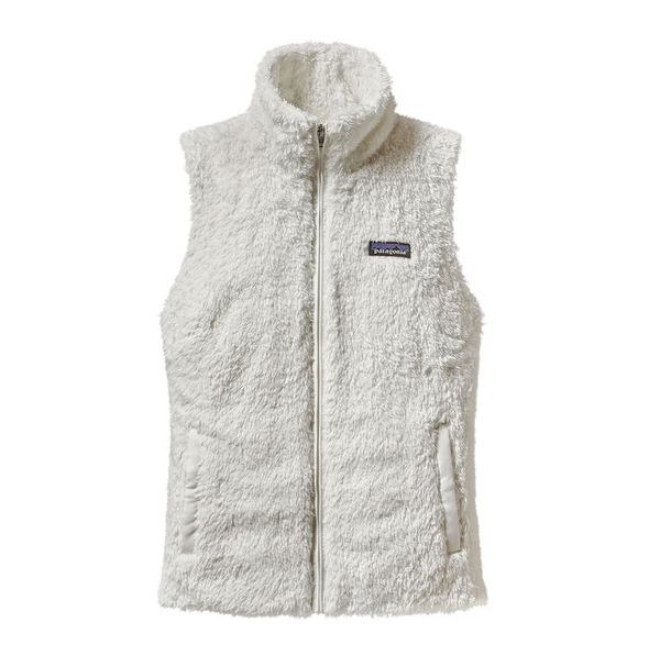 Women's Los Gatos Fleece Vest