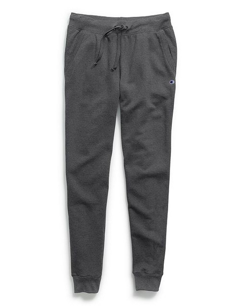 Women's Powerblend® Fleece Joggers