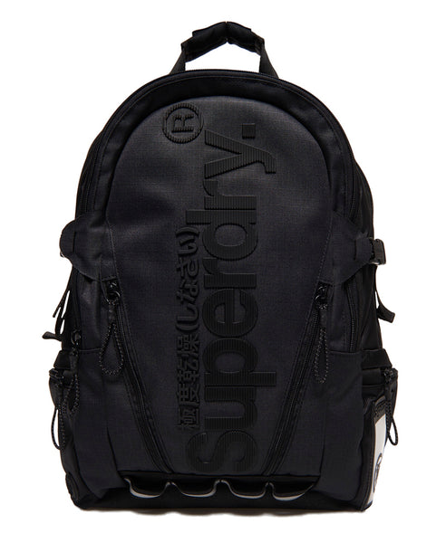 Line Tarp Backpack