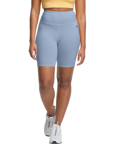 "Women's 7"" Everyday Bike Shorts"