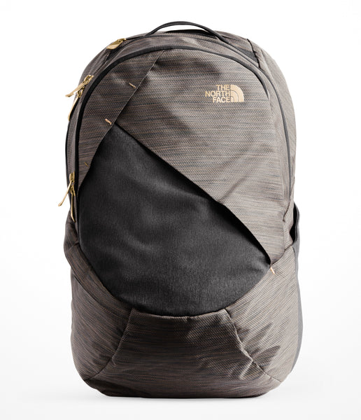 Women's Isabella Backpack