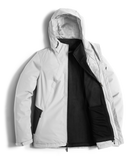 Women's Highanddry Triclimate® Jacket