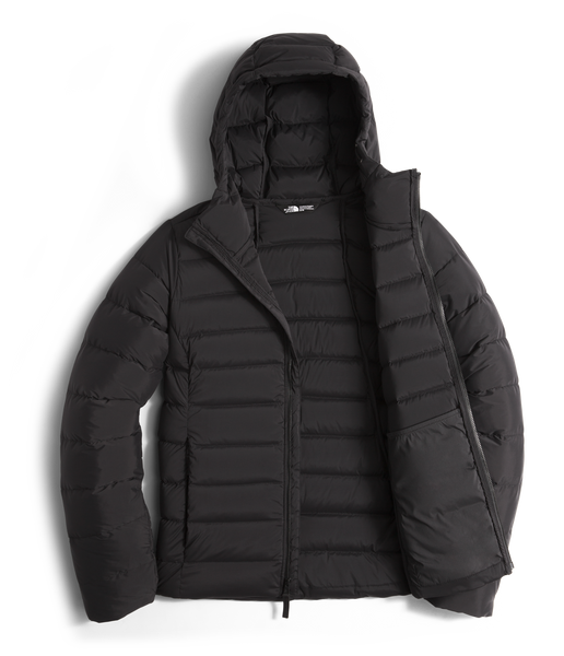 Women's Stretch Down Jacket