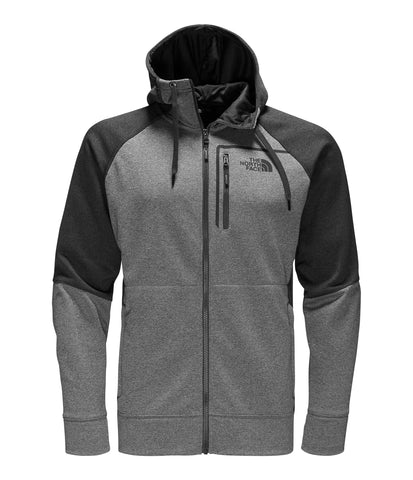 Men's Mack Eaze Full Zip Hoodie