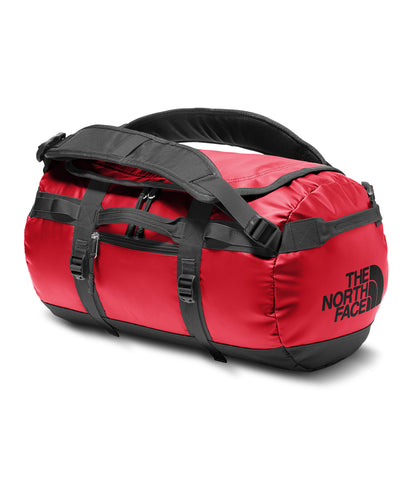 Base Camp Duffel- XS
