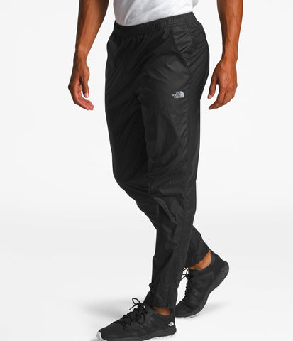 Men's Train N Logo Cyclone Pants