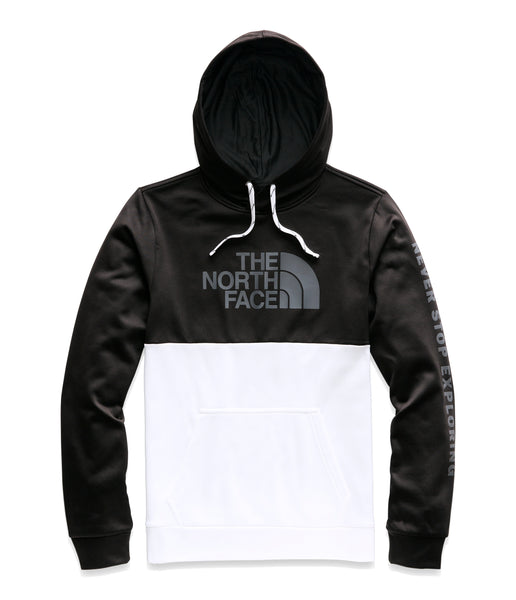 c2ea0d665 THE NORTH FACE® – Tagged
