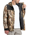 Men's Cypress Jacket