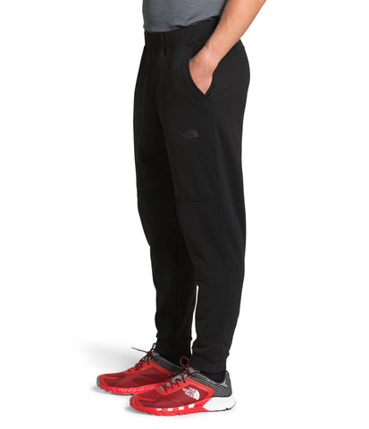 Men's Kinetic Fleece Jogger