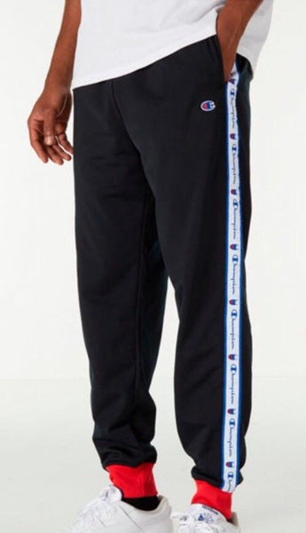 Champion Life® Side Taped Track Pant