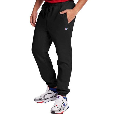 Men's Urban Fleece Joggers