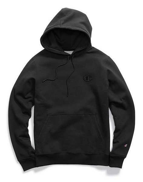 Champion Life™ Super Hood® 2.0 Pullover Hoodie