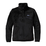 Women's Re-Tool Snap-T® Fleece Pullover *Past Season