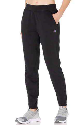 Women's Campus Fleece Jogger
