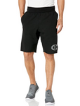 Men's Big C Logo Reverse Weave Shorts