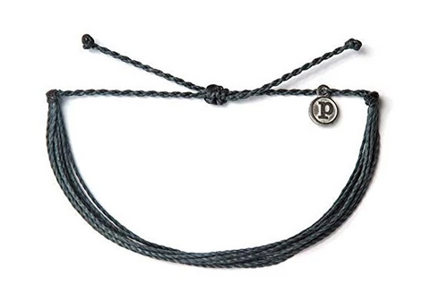 Solid Granite Bracelet