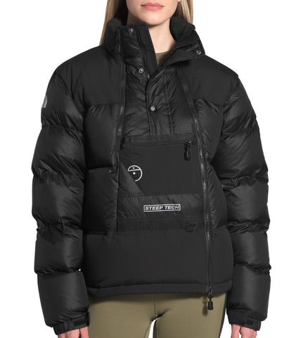 Unisex Steep Tech Down Jacket