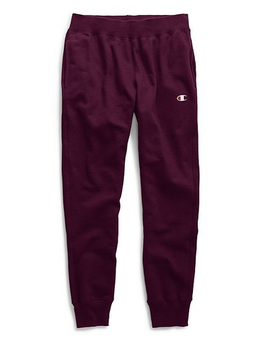 Champion Life® Men's Reverse Weave® Jogger Pants
