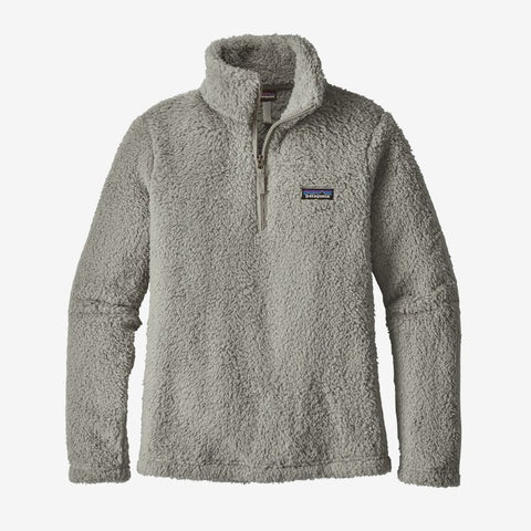 Women's Los Gatos 1/4-Zip Fleece