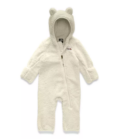Infant Campshire One-Piece