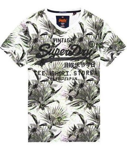 Shirt Shop All Over Print