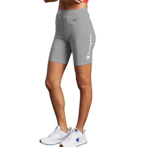 Women's Everyday Bike Short