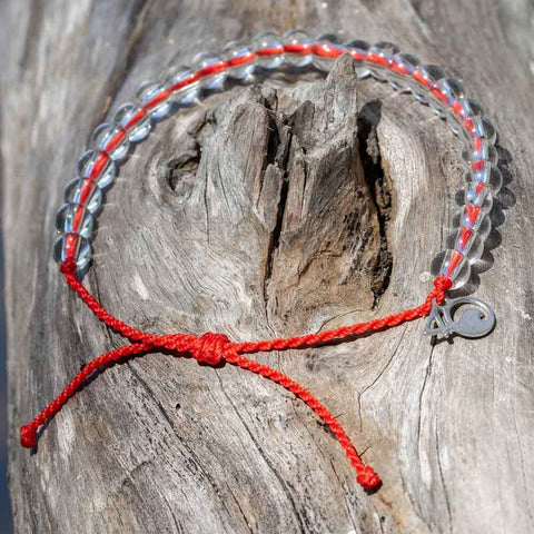 Sustainable Fishing Bracelet