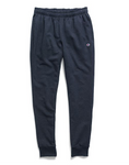 Powerblend® Sweats Retro Jogger Pants