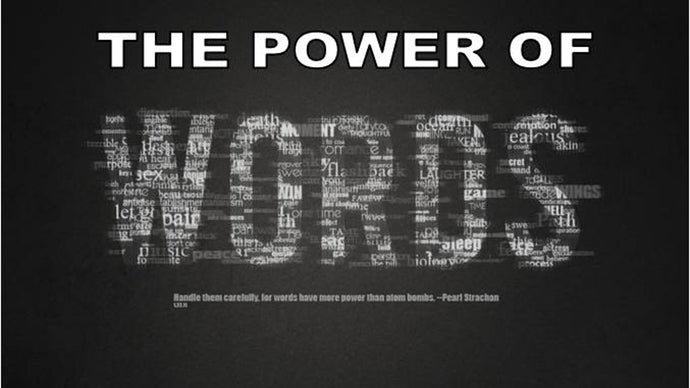 SmartOne: The Power of Words