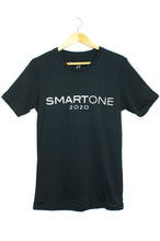 Load image into Gallery viewer, Adult SmartOne 2020 Shirt
