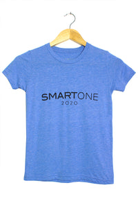 Youth SmartOne 2020 Shirt